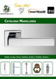 Manilleria_Herrajes_de_Andalucia_SA