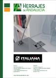 Catalogo-accesorios-italiana-ferramenta