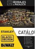 catálogo Stanley